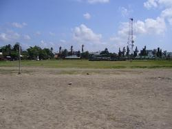 2006417_001