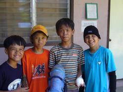 Boys_2