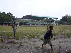 Boys_of_tibungco