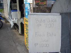 Buko_1