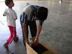 Donation_oct_2005_040_1