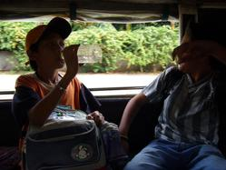 In_the_jeepney
