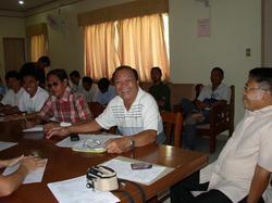 Meeting_012_1