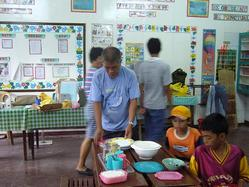 Teacher_of_tibungco