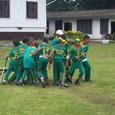 Tibungco Team